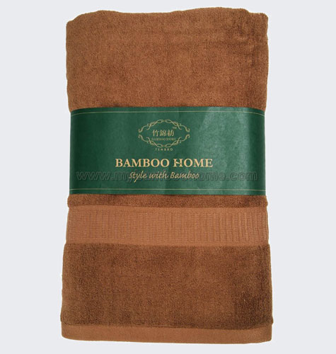 badlakan-bamboo-home-brun-medium