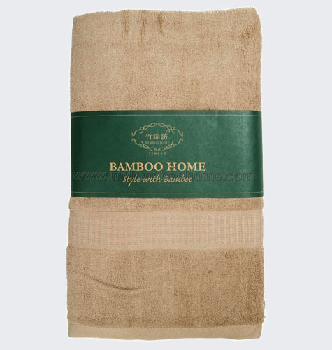 badlakan-bamboo-home-ljusbrun-medium